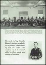 1945 Mason City High School Yearbook Page 76 & 77