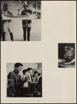 1968 Dollarway High School Yearbook Page 102 & 103