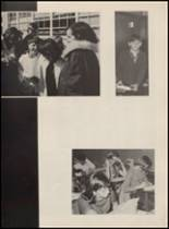 1968 Dollarway High School Yearbook Page 118 & 119