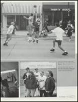 1997 Danville High School Yearbook Page 18 & 19