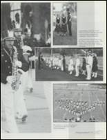 1997 Danville High School Yearbook Page 20 & 21