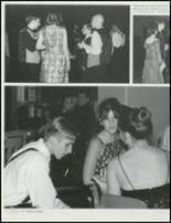 1997 Danville High School Yearbook Page 24 & 25