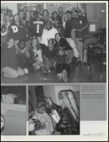 1997 Danville High School Yearbook Page 26 & 27