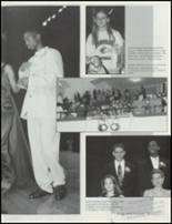 1997 Danville High School Yearbook Page 28 & 29