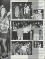 1997 Danville High School Yearbook Page 30 & 31