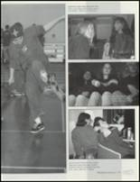 1997 Danville High School Yearbook Page 36 & 37