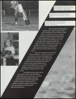 1997 Danville High School Yearbook Page 46 & 47