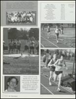 1997 Danville High School Yearbook Page 52 & 53