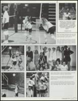 1997 Danville High School Yearbook Page 62 & 63