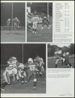 1997 Danville High School Yearbook Page 64 & 65