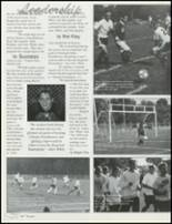 1997 Danville High School Yearbook Page 68 & 69