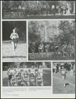 1997 Danville High School Yearbook Page 70 & 71