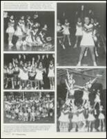1997 Danville High School Yearbook Page 82 & 83
