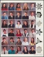 1997 Danville High School Yearbook Page 86 & 87