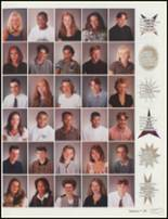 1997 Danville High School Yearbook Page 88 & 89