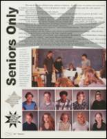 1997 Danville High School Yearbook Page 90 & 91