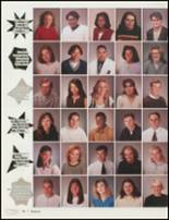 1997 Danville High School Yearbook Page 94 & 95