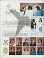 1997 Danville High School Yearbook Page 96 & 97