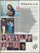 1997 Danville High School Yearbook Page 98 & 99
