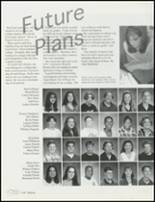 1997 Danville High School Yearbook Page 108 & 109