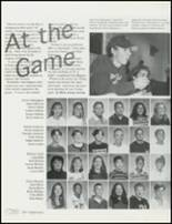 1997 Danville High School Yearbook Page 112 & 113