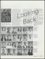 1997 Danville High School Yearbook Page 114 & 115