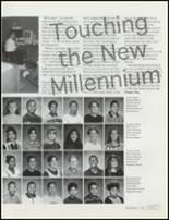 1997 Danville High School Yearbook Page 130 & 131