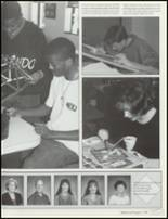 1997 Danville High School Yearbook Page 148 & 149