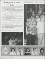 1997 Danville High School Yearbook Page 150 & 151