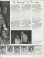 1997 Danville High School Yearbook Page 152 & 153