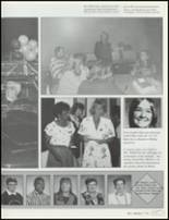 1997 Danville High School Yearbook Page 154 & 155