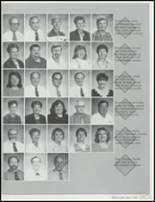 1997 Danville High School Yearbook Page 158 & 159