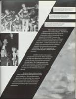 1997 Danville High School Yearbook Page 160 & 161