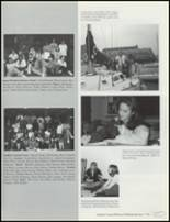 1997 Danville High School Yearbook Page 164 & 165