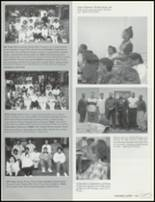 1997 Danville High School Yearbook Page 166 & 167
