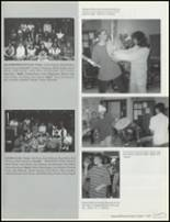 1997 Danville High School Yearbook Page 168 & 169
