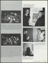 1997 Danville High School Yearbook Page 174 & 175