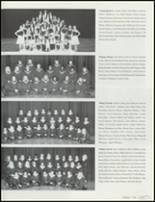1997 Danville High School Yearbook Page 178 & 179