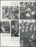 1997 Danville High School Yearbook Page 180 & 181