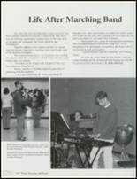1997 Danville High School Yearbook Page 182 & 183