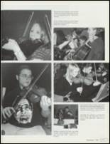 1997 Danville High School Yearbook Page 184 & 185