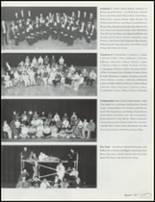 1997 Danville High School Yearbook Page 186 & 187
