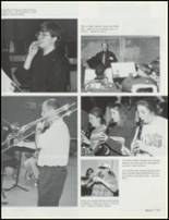 1997 Danville High School Yearbook Page 188 & 189