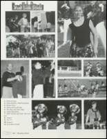 1997 Danville High School Yearbook Page 190 & 191