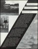 1997 Danville High School Yearbook Page 192 & 193
