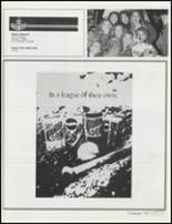 1997 Danville High School Yearbook Page 200 & 201