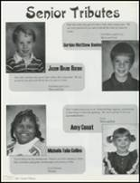 1997 Danville High School Yearbook Page 210 & 211