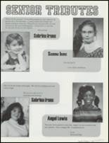 1997 Danville High School Yearbook Page 212 & 213