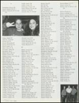1997 Danville High School Yearbook Page 216 & 217