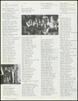 1997 Danville High School Yearbook Page 218 & 219